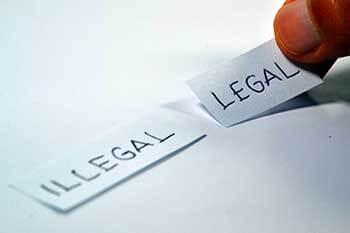 Frases Sobre El Derecho