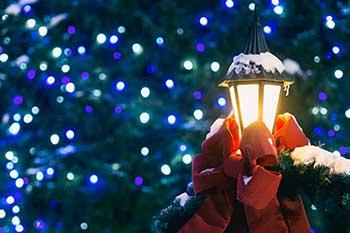 Frases De Navidad Mejores