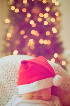 Frases Nuevas Y Originales De Navidad 2019 2020